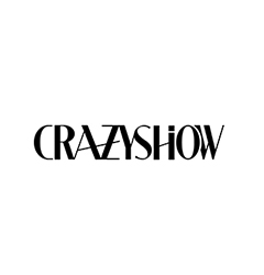 "title='<div style=""text-align:center;""> 	<strong><span style=""font-size:14px;line-height:22.4px;font-family:Microsoft YaHei;"">@CRAZYSHOW</span></strong> </div>'"